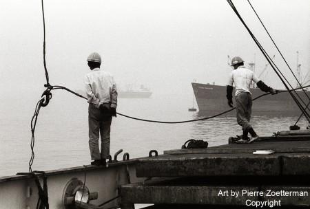 Merchant marine 05