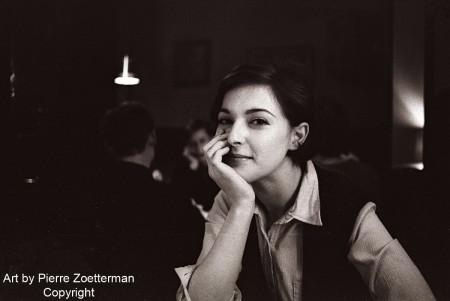 Susanna 02