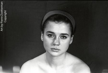 Birgitta Nilsson 01