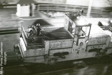 Panama Canal 03