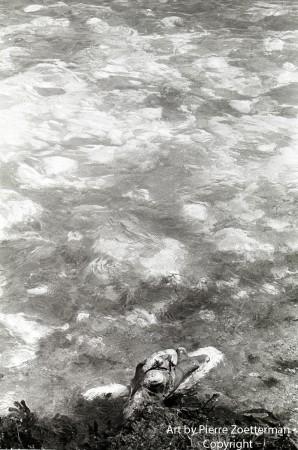 Vatten bild 0