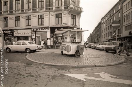Köpenhamn 03