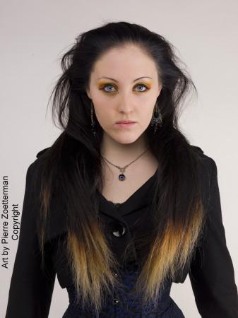 Karin Molin Goth 013