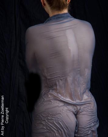 20101227 Karin C  02 12654