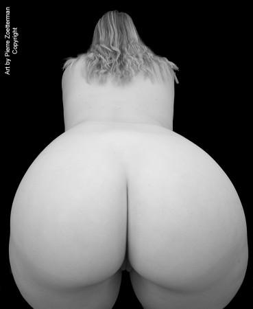 Louise Wiklander 20080128-020514