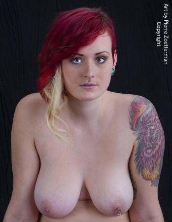 Naket Sophie 20110219 13193