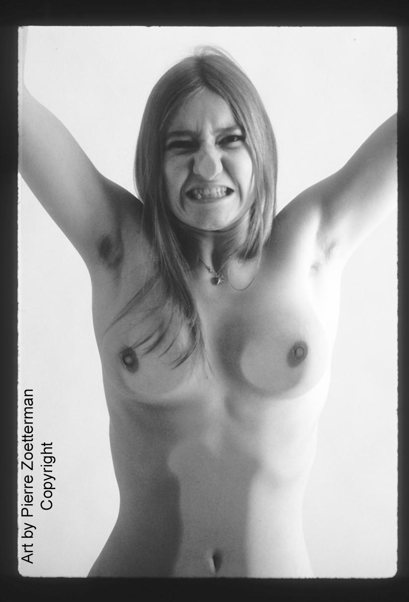 bangladeshi naked women fucking photos