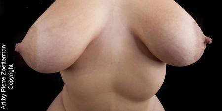 Angelica 10207 utan hals