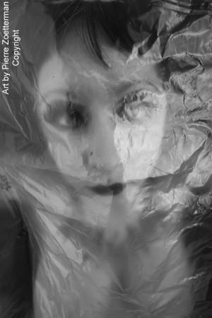 Helena M 04 20101106 11190