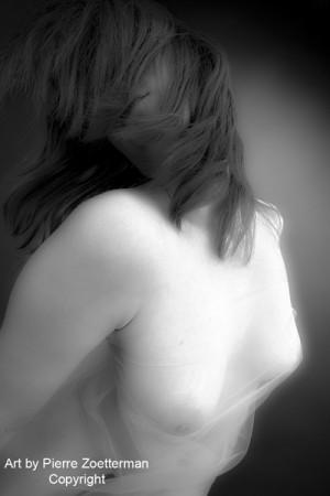 angel_2009
