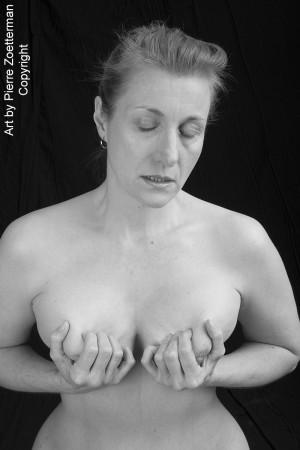 20101227 Karin C  02 12864