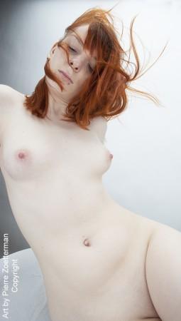 Johanna Helén 20080325-046831