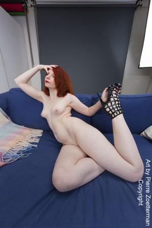 Johanna20091112 4810