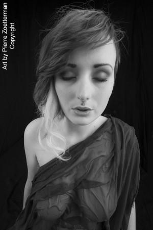 Naket Sophie 20110219 13317