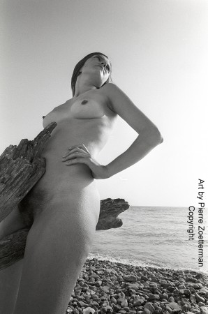 Yvonne 71