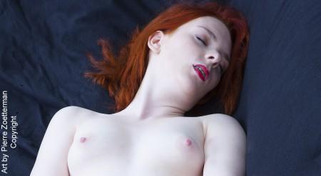 Johanna20091112 4980
