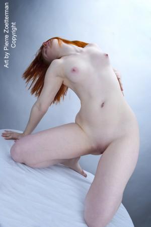 Johanna Helén 20080325-046869