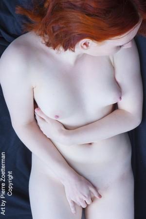 Johanna20091112 4996