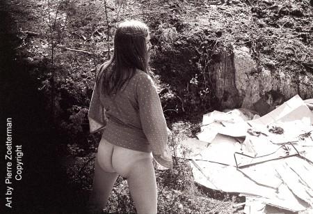 y i skogen 06