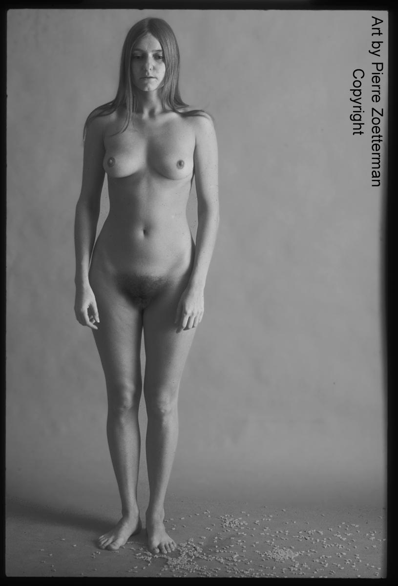sexy nude body of men