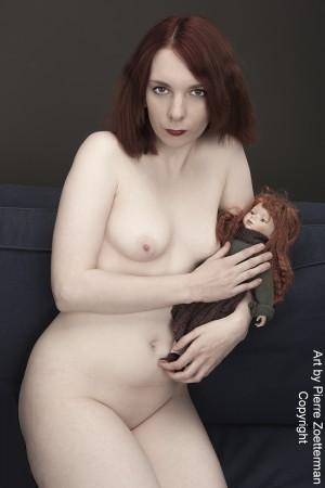 Johanna20091112 4745
