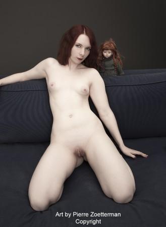 Johanna20091112 4768
