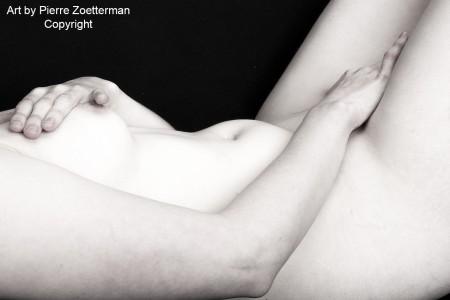 Johanna20091112 5015
