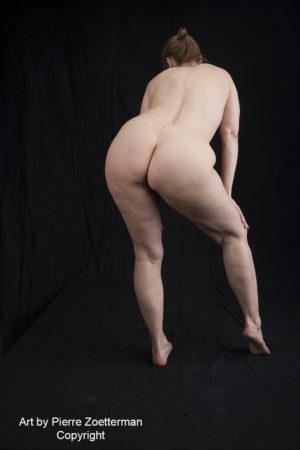 20101227 Karin C  02 12744-2