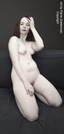 Johanna20091112 4760
