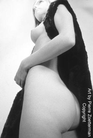 fur_on_skin_1969